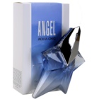 Mugler Angel Aqua Chic 2013 Eau de Toilette für Damen 50 ml