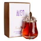 Mugler Alien Essence Absolue Eau de Parfum Damen 60 ml Nachfüllbar