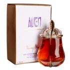 Mugler Alien Essence Absolue eau de parfum pentru femei 60 ml reincarcabil