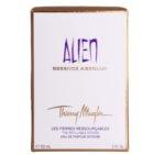 Mugler Alien Essence Absolue Eau de Parfum for Women 60 ml Refillable