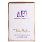 Mugler Alien Essence Absolue parfémovaná voda pro ženy 60 ml plnitelná