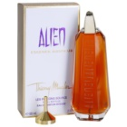 Mugler Alien Essence Absolue Eau de Parfum voor Vrouwen  60 ml Navulling