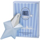 Mugler Angel Eau Sucree 2014 Eau de Toilette für Damen 50 ml