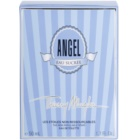 Mugler Angel Eau Sucree 2014 Eau de Toilette for Women 50 ml