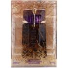 Mugler Alien Limited Edition parfémovaná voda pro ženy 60 ml plnitelná