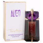 Mugler Alien парфюмна вода за жени 60 мл. сменяема