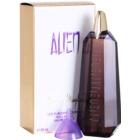 Mugler Alien parfémovaná voda pro ženy 60 ml náplň
