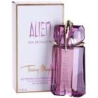 Mugler Alien Eau de Toilette for Women 60 ml