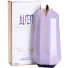 Mugler Alien latte corpo per donna 200 ml