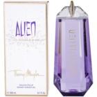 Mugler Alien sprchový gél pre ženy 200 ml