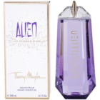 Mugler Alien sprchový gel pro ženy 200 ml