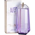 Mugler Alien Τζελ για ντους για γυναίκες 200 μλ