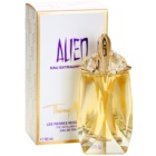 Mugler Alien Eau Extraordinaire Eau de Toilette für Damen 60 ml Nachfüllbar