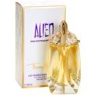 Mugler Alien Eau Extraordinaire woda toaletowa dla kobiet 60 ml napełnialny