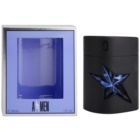 Mugler A*Men eau de toilette férfiaknak 30 ml  Rubber Flask
