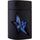 Mugler A*Men eau de toilette pentru barbati 100 ml reincarcabil Rubber Flask