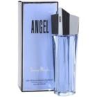 Mugler Angel eau de parfum para mujer 100 ml recargable