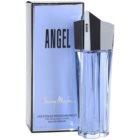 Mugler Angel eau de parfum pentru femei 100 ml reincarcabil