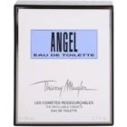 Mugler Angel woda toaletowa dla kobiet 80 ml