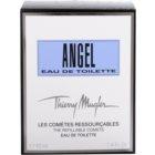 Mugler Angel woda toaletowa dla kobiet 40 ml