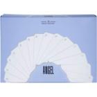 Mugler Angel dárková sada XVII.