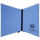 Mugler Angel dárková sada XVI.