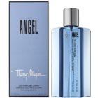 Mugler Angel óleo corporal para mulheres 200 ml