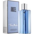 Mugler Angel tělový olej pro ženy 200 ml