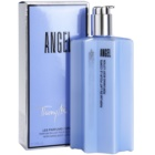 Mugler Angel Körperlotion Damen 200 ml