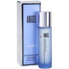 Mugler Angel zapach do włosów dla kobiet 30 ml