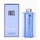 Mugler Angel sprchový gél pre ženy 200 ml