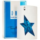 Mugler A*Men Pure Energy Eau de Toilette für Herren 100 ml