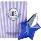 Mugler Angel Eau Sucree 2015 Eau de Toilette for Women 50 ml