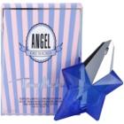 Mugler Angel Eau Sucree 2015 toaletna voda za ženske 50 ml