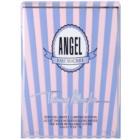 Mugler Angel Eau Sucree 2015 eau de toilette pentru femei 50 ml