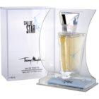 Mugler Eau de Star woda toaletowa dla kobiet 50 ml napełnialny