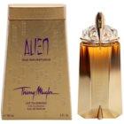 Mugler Alien Oud Majestueux woda perfumowana dla kobiet 90 ml
