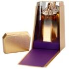 Mugler Alien Oud Majestueux eau de parfum nőknek 90 ml