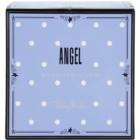 Mugler Angel Vanity Collection Gift Set II.