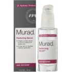 Murad Age Reform glättendes Serum zur Feuchtigkeitsversorgung und Aufhellung der Haut