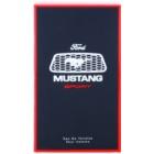 Mustang Mustang Sport Eau de Toilette Herren 100 ml