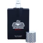 Mustang Mustang Sport Eau de Toilette for Men 100 ml