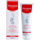 Mustela Maternité creme para prevenção e redução de estrias