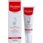 Mustela Maternité Sérum reafirmante do busto