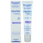 Mustela Dermo-Pédiatrie Stelatria crema regeneratoare pentru piele iritata