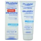 Mustela Dermo-Pédiatrie Stelatopia bálsamo corporal para pele sensível e atópica