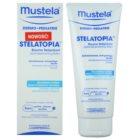 Mustela Dermo-Pédiatrie Stelatopia tělový balzám pro velmi suchou citlivou a atopickou pokožku