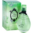 Naf Naf Fairy Juice Green eau de toilette nőknek 100 ml