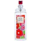 Naomi Campbell Bohemian Garden spray dezodor nőknek 75 ml