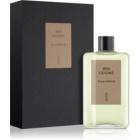 Naomi Goodsir Iris Cendré eau de parfum unisex 50 ml
